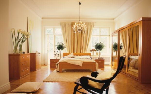Beautiful Beds With Headboards decor