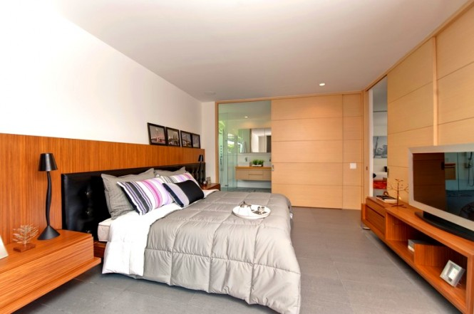 Beautiful Beds With Headboards ideas