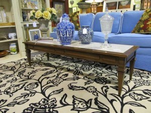 Capel Rug Outlet Raleigh decor