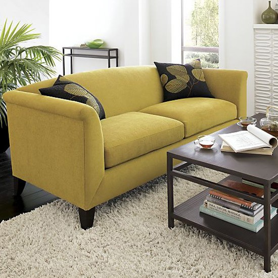 Crate and barrel rugs decor