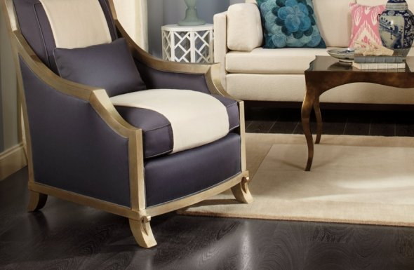 Crate and barrel rugs ideas