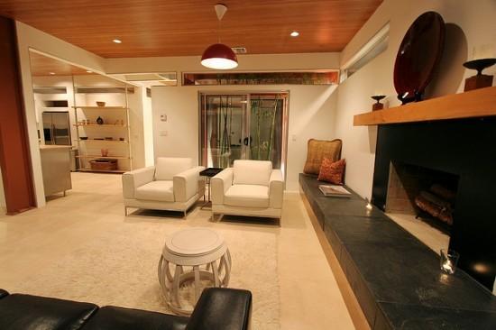 Creative floor plans design
