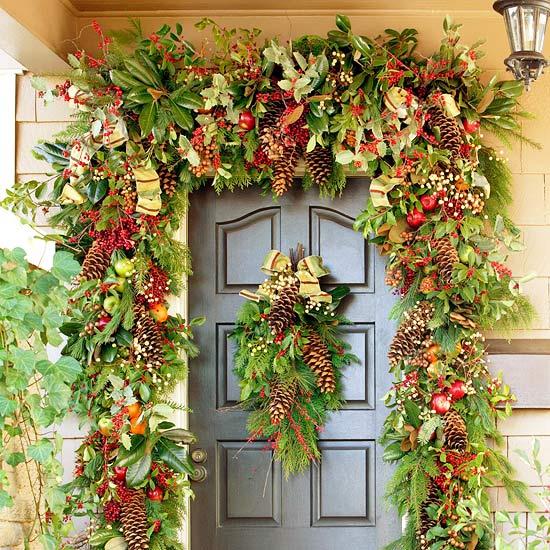 Front door designs decor