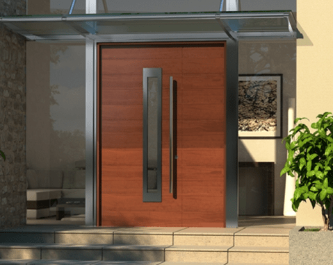 front door designs for homes - Front Door Designs For Homes