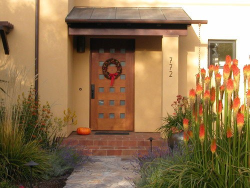 front door designs ideas