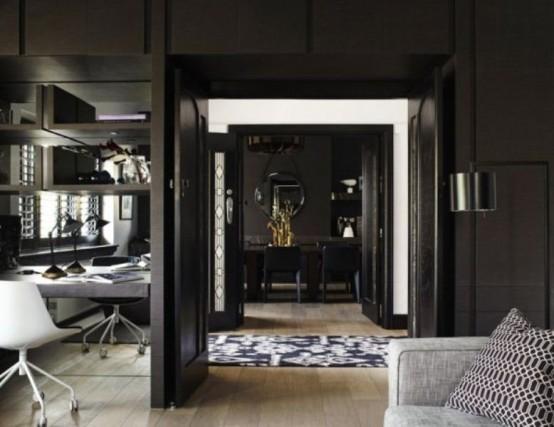 House door designs decor