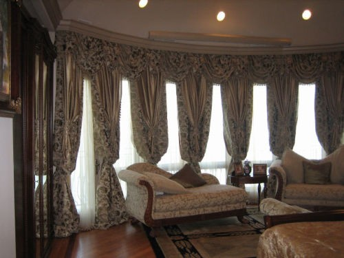 Bathroom window curtains Bathroom window curtains ideas ...