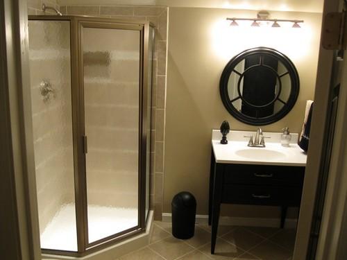 fiberglass shower stalls ideas - Appliance In Home