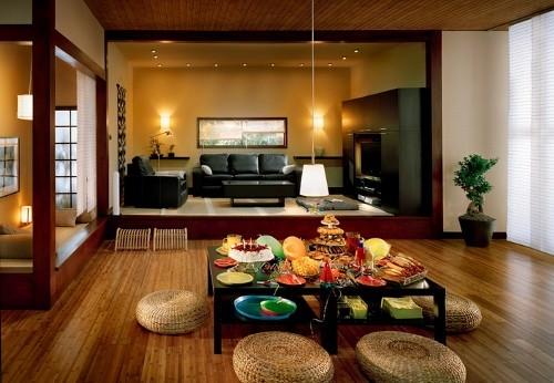 interior design room layout