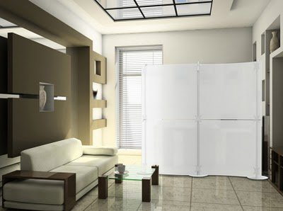Cheap room divider ideas design Appliance In Home