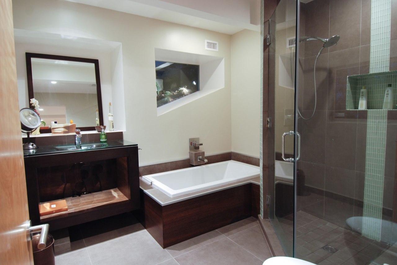 Discounted Bathroom Fixtures decor