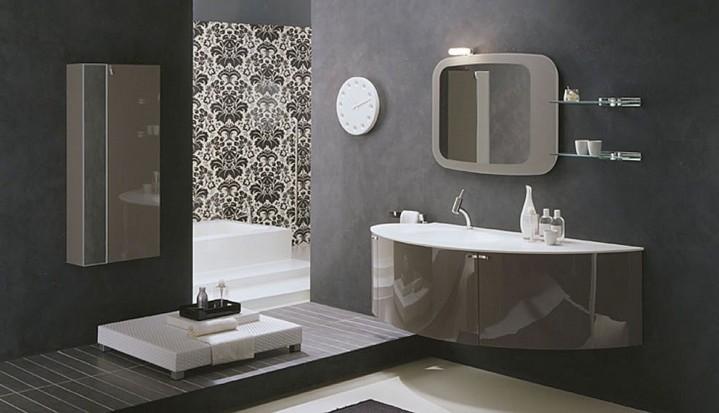 Discounted Bathroom Fixtures modern