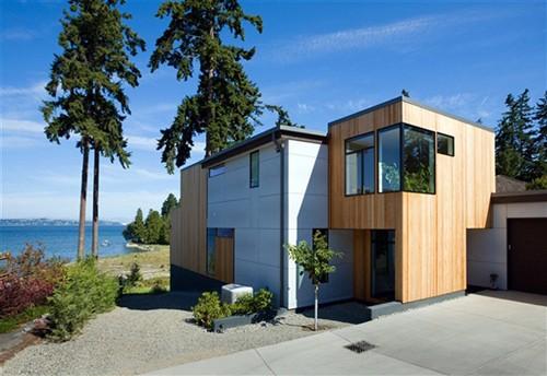 Large Luxury House Plans ideas
