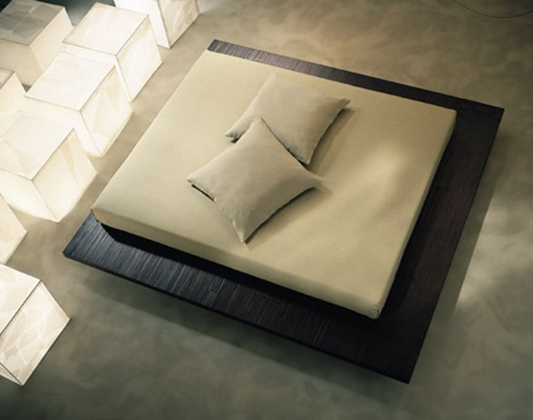 Mattresses For Platform Beds decor