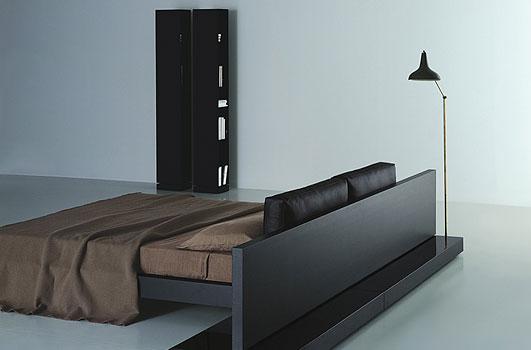 Mattresses For Platform Beds modern