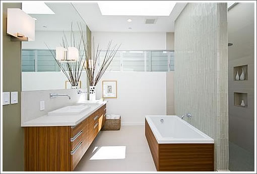 Open Shower Designs brilliant open shower designs without doors o throughout design