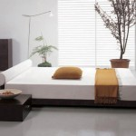 Retro Bedroom furniture design ideas