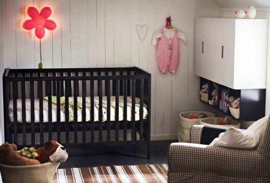Toddlers room ideas 2012