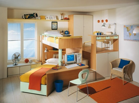 Toddlers room ideas decor