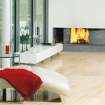 Travertine Stone Floors decor