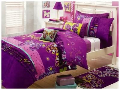 bedding for girls room ideas