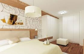 designing medium sized bedrooms modern