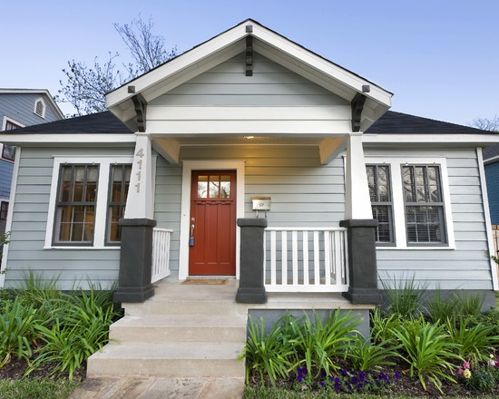 Swell Examples Of Exterior House Color Combinations Justinbieberfan Info Largest Home Design Picture Inspirations Pitcheantrous