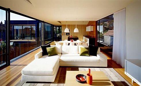 Interior design for small flats decor & Interior design for small flats decor - Appliance In Home