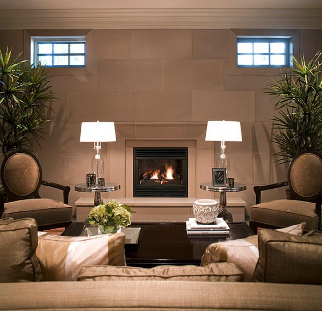 Marble fireplace surround ideas decorating