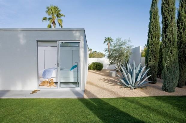 Small vacation homes ideas