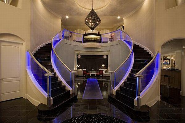 Under stairs storage ikea ideas