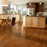 Acacia wood flooring ideas