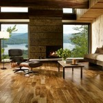 Acacia wood flooring reviews