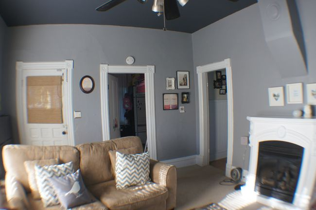 Glidden paint colors ideas