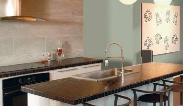 Glidden paint colors kitchen