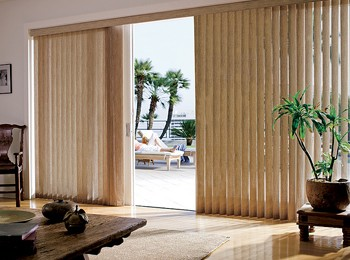 Interior sliding doors 2012