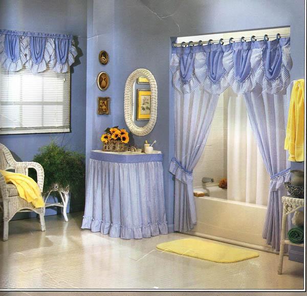 Target shower curtains decor