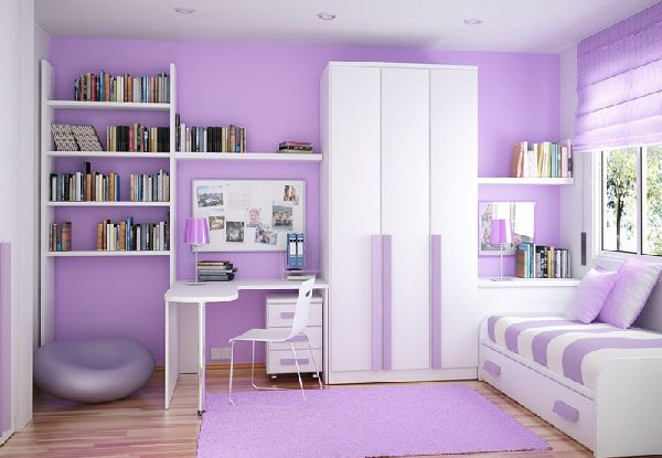 Wall color ideas for interior Appliance In Home
