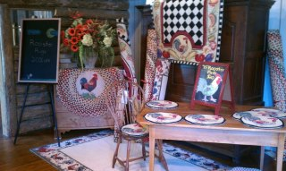 Capel Rug Outlet Raleigh design