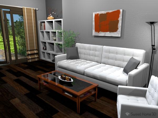 Free floor plan Mac