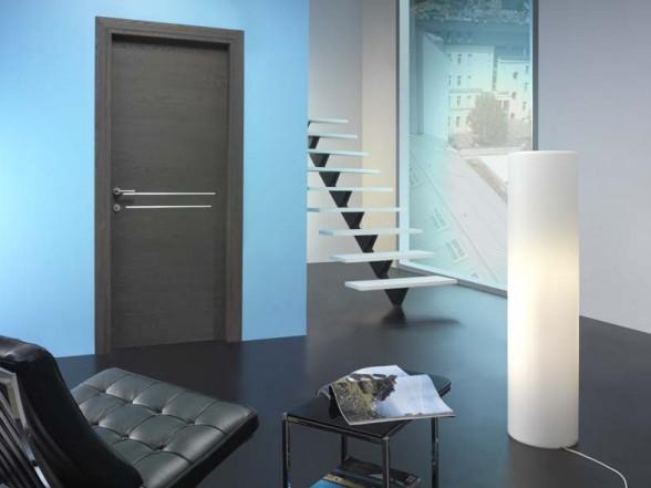 Modern door designs for home