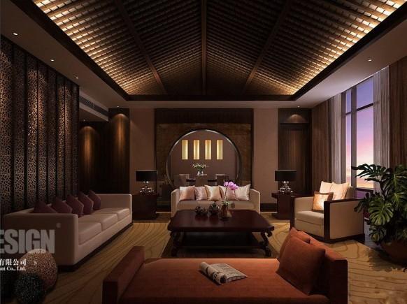 interior design room ideas