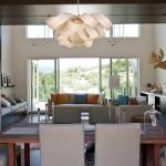 modular house floor plans 2012
