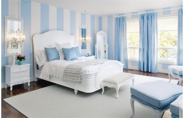 Asian paints bedroom wall colours - Appliance In Home