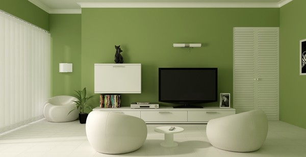 Asian paints home interior photos