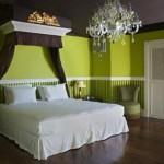 Berger colour shades image ideas