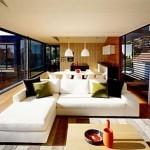 Interior design for small flats decor