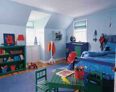 Glidden paint colors for bedroom