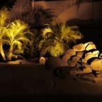 Kichler outdoor lighting exterior