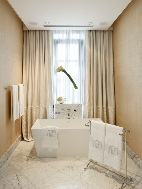 Luxury bath towels pictures